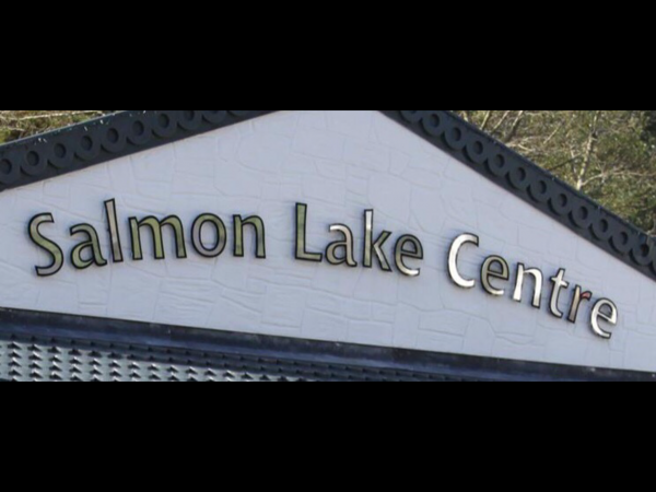 Salmon Lake Centre
